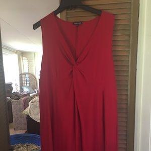 Beautiful Eileen fisher dress